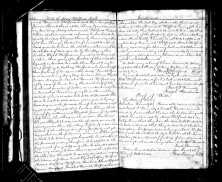 moses_wolford_1845_probate_ancestry2