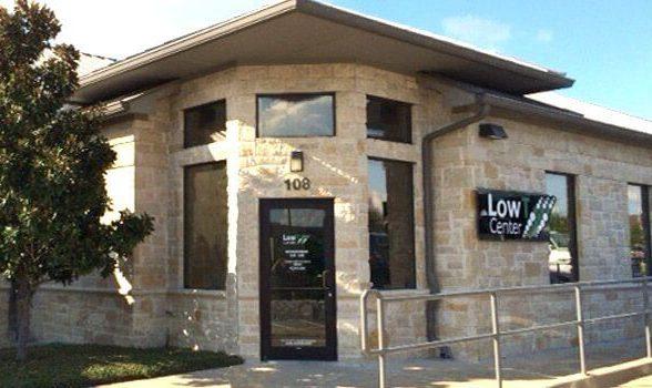 Rockwall Low T Center & Men's Health Care | Sleep Apnea ...