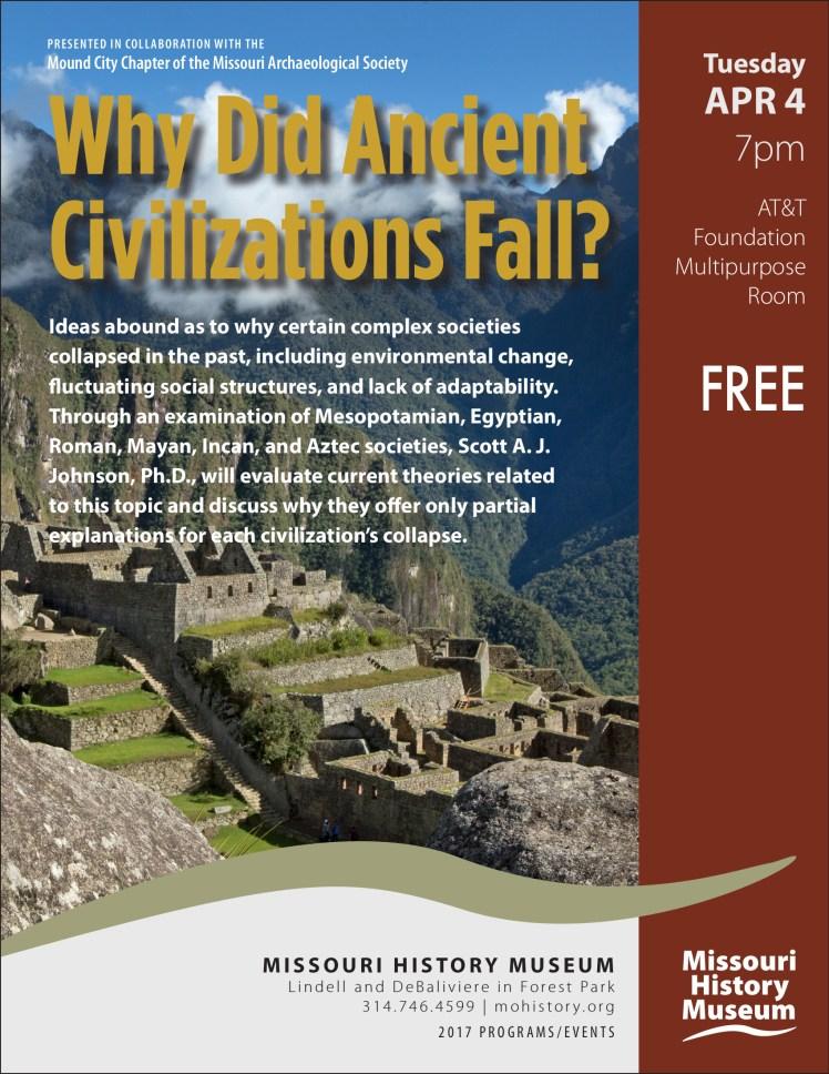 why_did_ancient_civ_fall_pdf_20111
