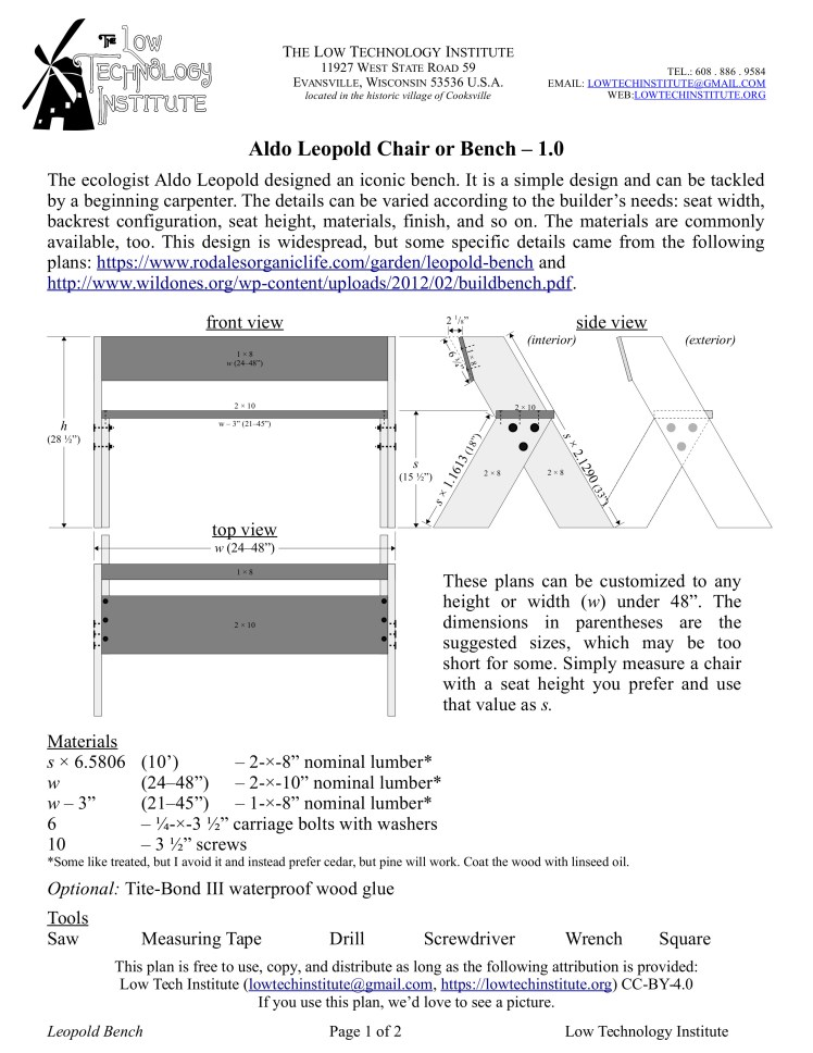 LeopoldBench-1.0-Page-1