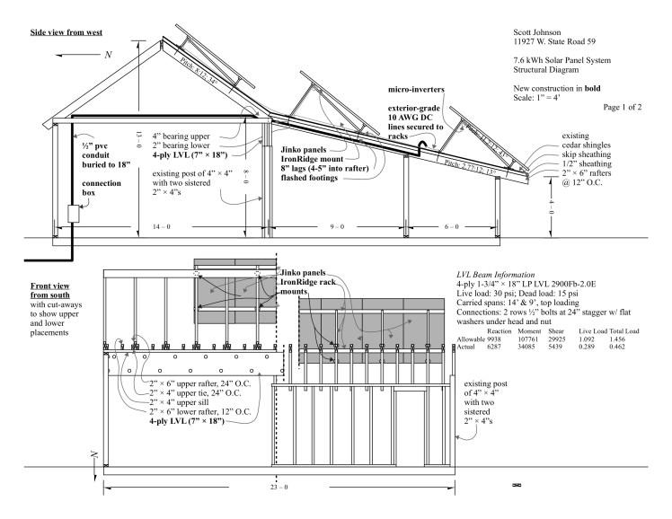 StructuralDrawing-Johnson-1.jpg