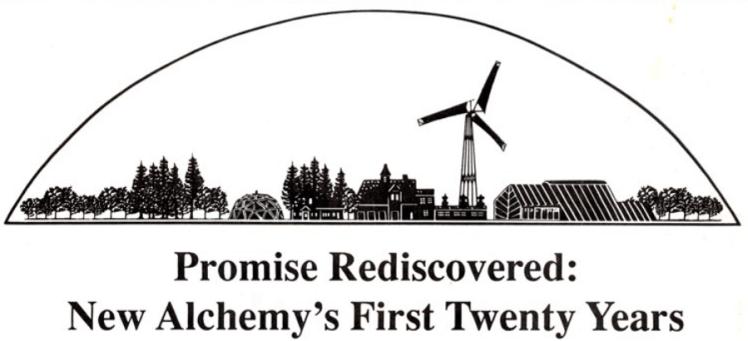 Screenshot_2020-05-11 new-alchemys-first-20-years pdf