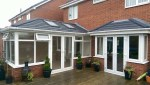 Quality Home Improvements North West