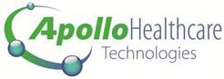 Apollo Healthcare Technologies logo