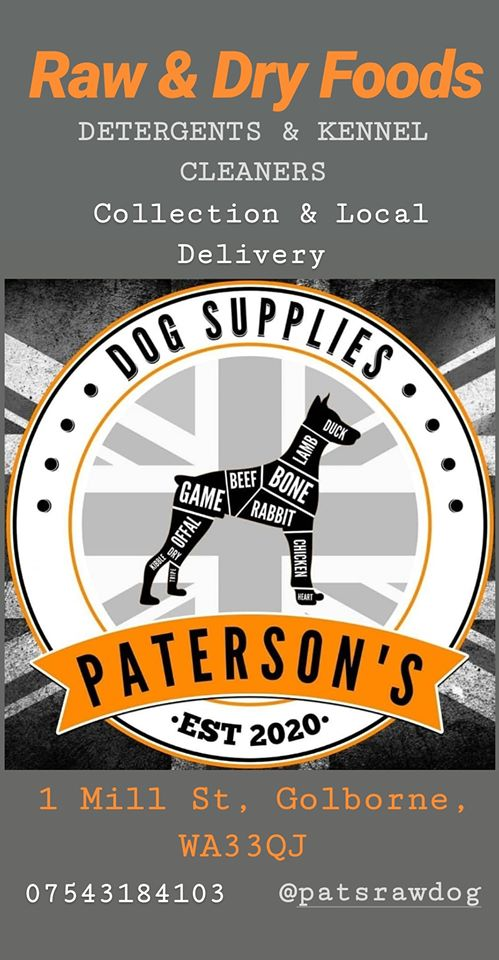 Patersons-dog-food-supplies