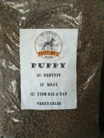 Paterson's dog supplies