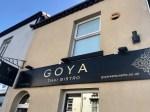 Goya Bistro