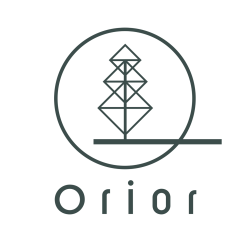 Orior Apparel