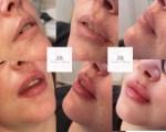 JB Aesthetics & Beauty
