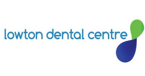 Lowton Dental Centre logo