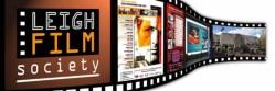 Leigh Film Society