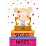 The Shoebox Fairies