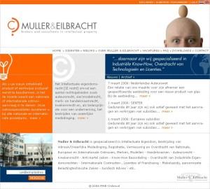 Muller & Eilbracht