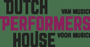 Logo laten ontwerpen bij Lowtone Den Haag