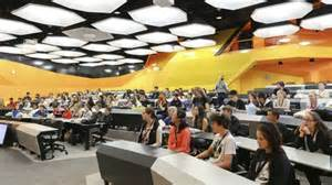 Image result for Australian National University students
