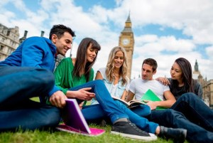 Cheapest tuition university in Europe