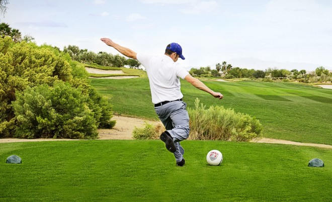 Footgolf-1