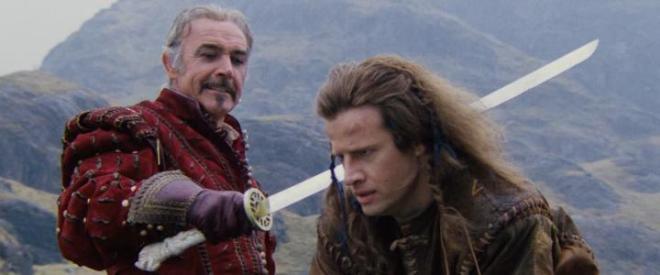 Highlander-1-News
