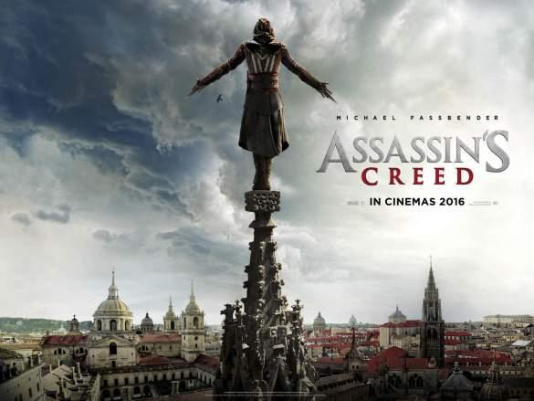 assassins-creed-movie-uk-2