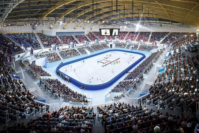 content_Anticipating-the-2018-Winter-Olympics-in-South-Korea-_1_.jpg