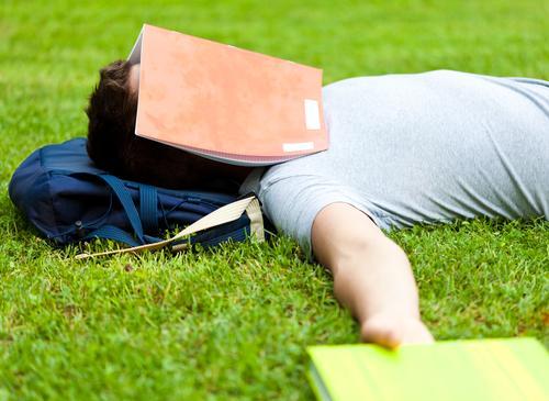 teen-sleeping-book.jpg