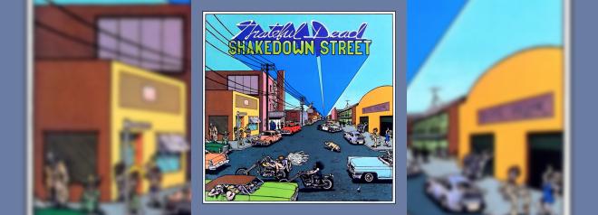 shakedown header.png