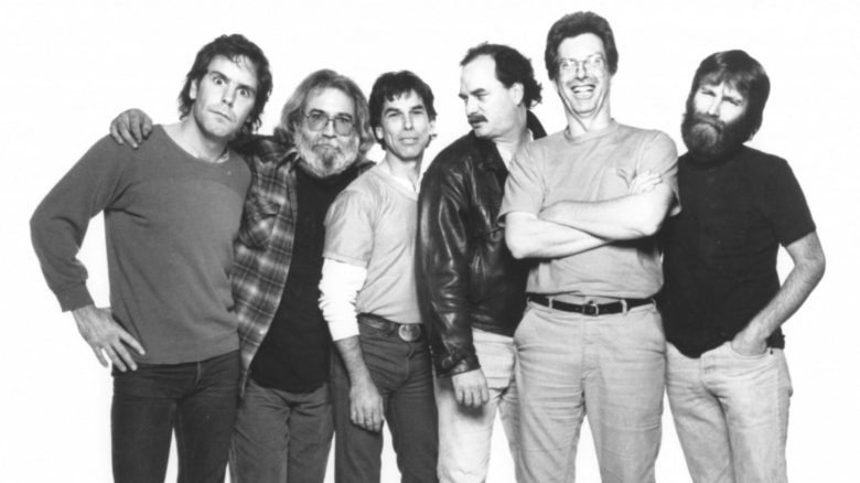 Grateful-Dead-Press-Photo-1987-Herb-Greene-Crop-1480x832