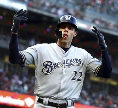 636684210494392879-AP-Brewers-Giants-Baseball.7