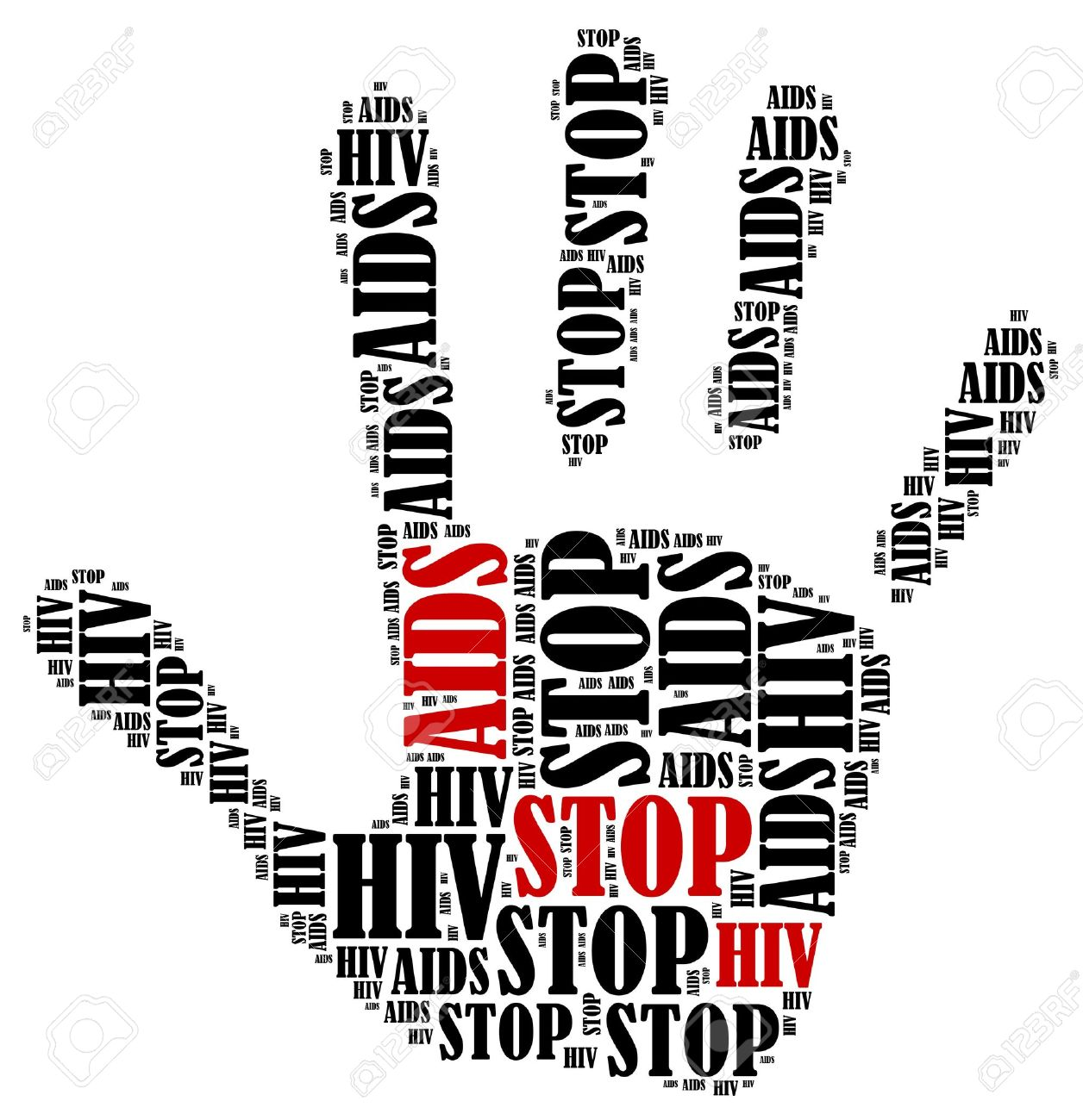 Risk Of Hiv And Aids High Among Teens