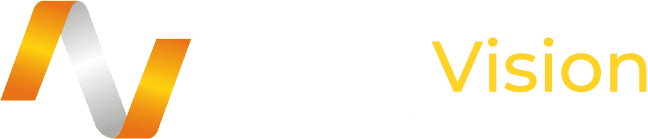 AdaptiVision