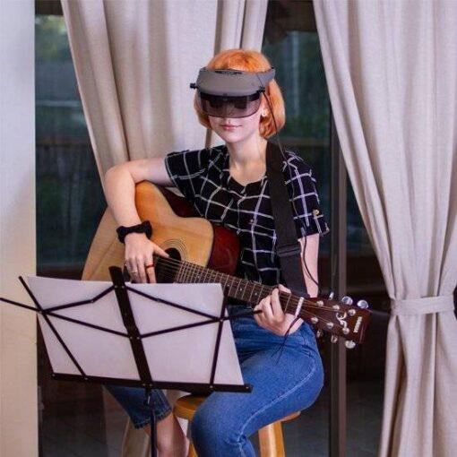 User Musician