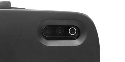 48 MP Camera
