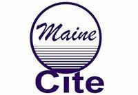 Maine CITE Logo