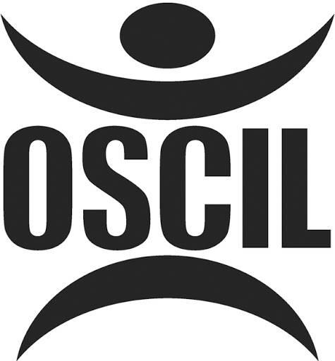 Ocean State Center for Independent Living Logo