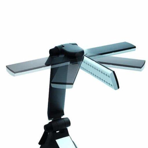 Multilight Pro Flexible Head