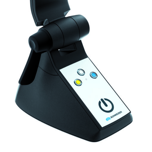 Multilight Pro Control Pad