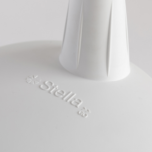 Stella GO Base logo