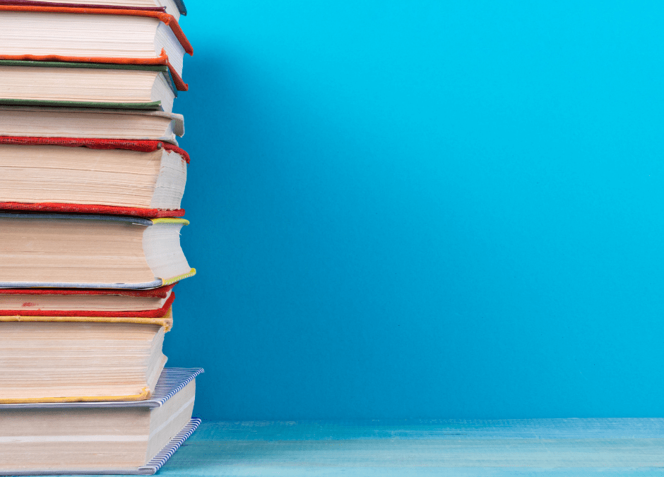 Your 7 step guide to unlocking a free online library of books