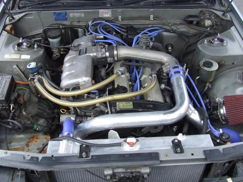 small resolution of nissan rb25det