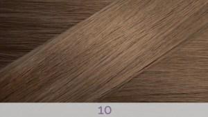Hair Colour 10