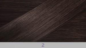 Hair Colour 2