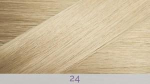 Hair Colour 24