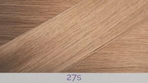 Hair Colour 27s