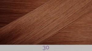 Hair Colour 30