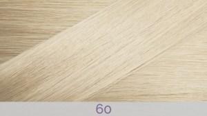 Hair Colour 60