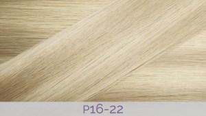 Hair Colour P16-22
