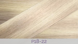 Hair Colour P18-22