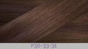Hair Colour P30-33-31