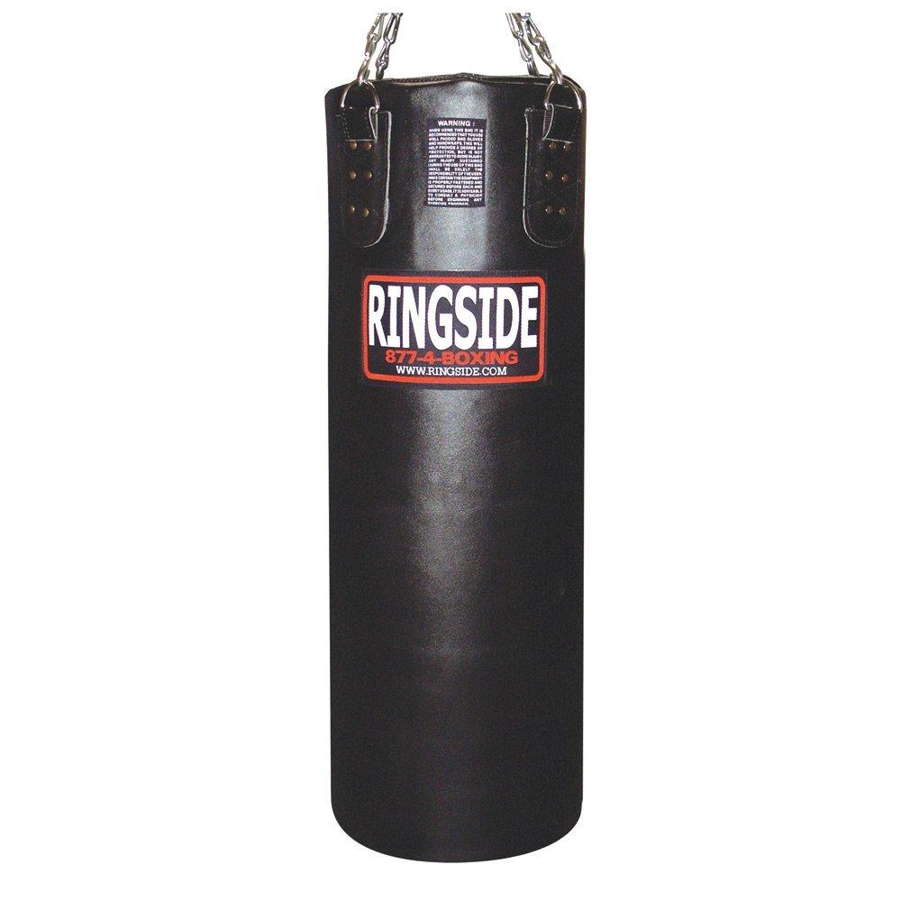 Mma Punching Bag Workout Routine Kayaworkout Co