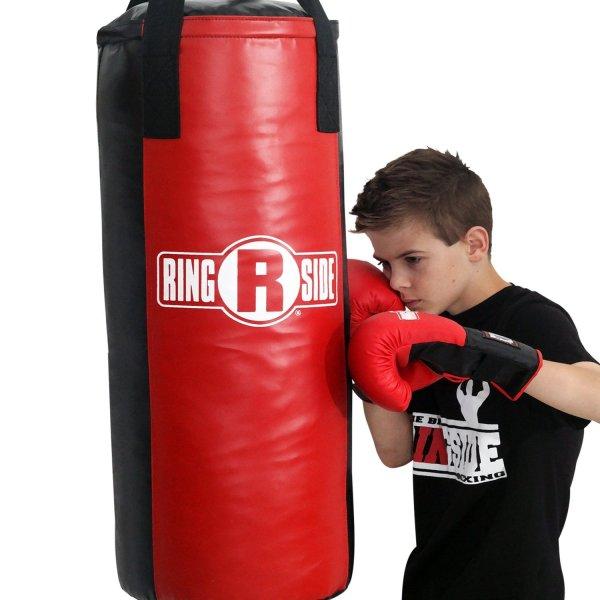 Kid Boxing Bag Kids